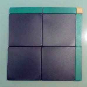 2009-10-05 algtiles3